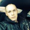 Серёга, 29, г.Анива