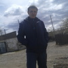 Максим Сергеевич, 30, г.Забайкальск
