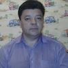 Арман, 40, г.Петропавловск