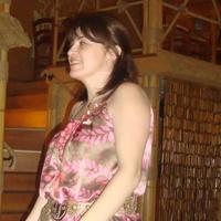 Ванда, 44 года, Козерог, Москва