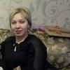 Svetlana, 42, г.Атырау(Гурьев)