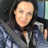 Александра, 35, г.Барселона