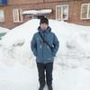 Геннадий, 25, г.Новосибирск