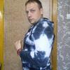 Константин, 32, г.Серпухов