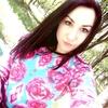 Настасья, 21, г.Краматорск