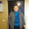 Андрей, 35, г.Тихвин