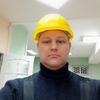 Денис, 40, г.Шира