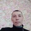 Евгений, 31, г.Благовещенка