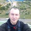 Григорий, 27, г.Киев