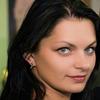 Ирина, 34, г.Архангельск