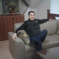 Адиль, 37 лет, Скорпион, Астана