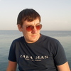 Роман, 32, г.Бишкек