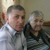 leonid, 59, Kurganinsk