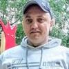 Алексей♒♒♒, 36, г.Люберцы