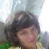 Наталья., 43, г.Санкт-Петербург