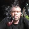 Artyom, 37, Dubki