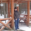 Aleksey, 45, Shilovo