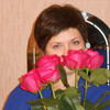 Ирина Мельник, 50, г.Гулькевичи