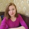 Дарья, 25, г.Улан-Удэ
