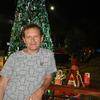 Igor, 39, г.Караганда