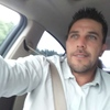 Bobbyblueiz, 44, г.Сан-Хосе