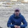 Бенька, 38, г.Ярославль