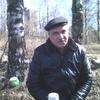 Владимир, 64, г.Рыбинск
