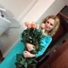 Наталья, 37, г.Черкесск