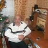 Виталий, 50, г.Дергачи