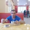 Эльдар, 38, г.Саратов