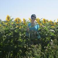 ЛЕНА, 36 лет, Рыбы, Балашиха