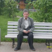 Аркадий, 53 года, Овен, Казань