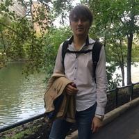 Александр, 34 года, Рак, Челябинск