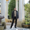 Александр, 51, г.Пятигорск