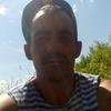Sergey, 32, Kedrovka