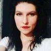 Hataliy, 28, Berdyansk
