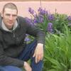 ((«_\/@нЁ|{_»)), 33, г.Калининск