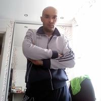 Artem, 40 лет, Рыбы, Рубцовск