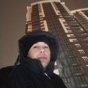 Huggh 30 Москва