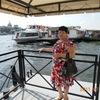 Валентина, 57, г.Лениногорск
