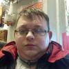 Виталий, 28, г.Запорожье