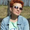 Элла, 47, г.Озерск
