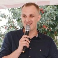 Иван, 36 лет, Лев, Москва