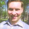 Александр, 38, г.Южа