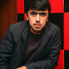 faruh, 24, г.Душанбе