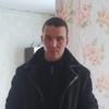 Фёдор, 35, г.Улан-Удэ
