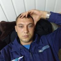Николай, 30 лет, Телец, Краснодар