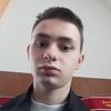 николай, 18, г.Клин