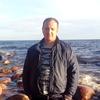 Алексей, 40, г.Шаховская