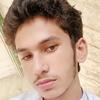 faraz khan, 31, г.Ньюарк